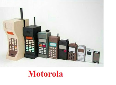 journey-of-mobile-phones-in-india