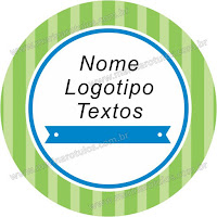 https://www.marinarotulos.com.br/rotulos-para-produtos/adesivo-esporte-verde-label-redondo