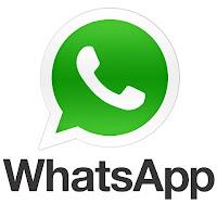 Whatsapp'ın bilgisayar uygulaması çıktı