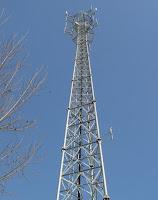 HARGA TOWER PELABUHAN RATU