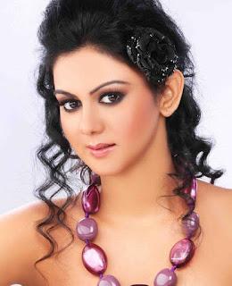 07 kamna jethmalani hot photo shoot hd photos images - Kamna Jethmalani Hot Spicy Photoshoot Ever seen Before