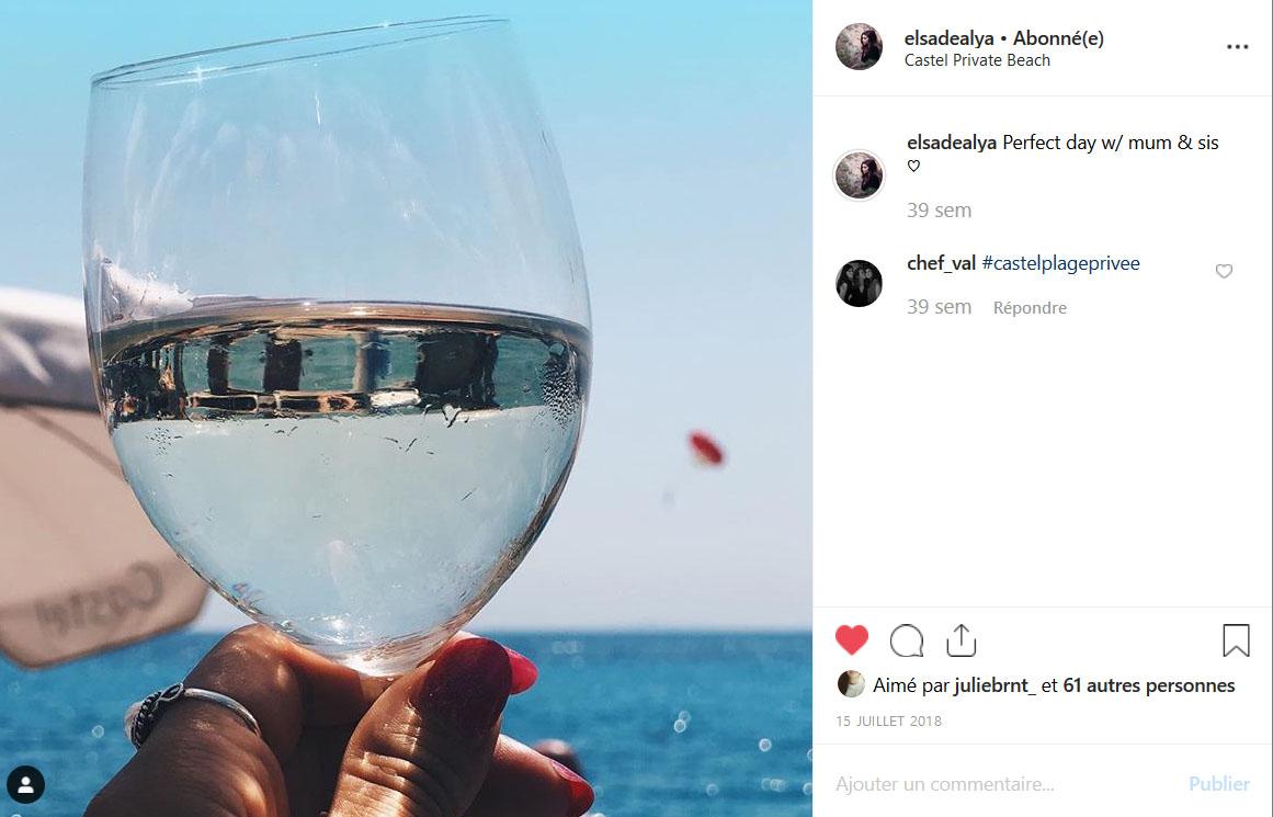 https://www.instagram.com/elsadealya/