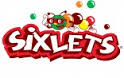 http://sweetworks.net/category/sixlets/