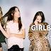 Top 5: Girlbands que você não conhecia