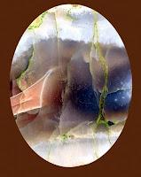 Агат - какой он бывает? Виды, магические и целительные свойства. http://prazdnichnymir.ru/?s=%D0%B0%D0%B3%D0%B0%D1%82