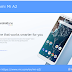 Spesifikasi Smartphone Xiaomi Mi A2 - Smartphone Android One dari Xiaomi