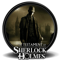 The Testament of Sherlock Holmes With Cheats Free Download