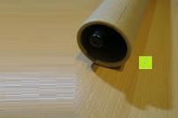 Verpackung offen: Golf Regenschirm, Pomelo Best Automatik auf Windresistent mit 128cm Durchmesser aus robusten 190T Pongee Stockschirm geeignet für 3-4 Personen