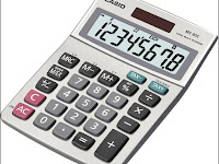 Menghitung Total nilai pada tabel MySQL dengan PHP PDO