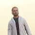 Eminem | Marshall Mathers GTA5