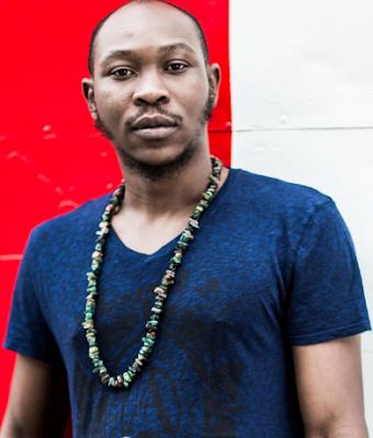 seun kuti mandela xenophobic attacks