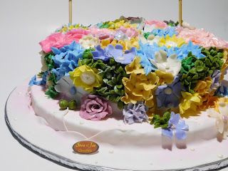 Kue Ulang Tahun Surabaya, Kue Ulang Tahun Blitar, Kue Ulang Tahun Tulungagung, Kue Ulang Tahun Tulungagung