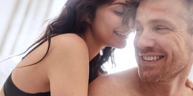 ¿Existe el amor a primera vista? Los expertos dicen que no