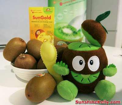 Zespri Have Your Daily Scoop of AMAZING and WIN Contest, contest, zespri kiwifruit, barcode, kiwi dolls