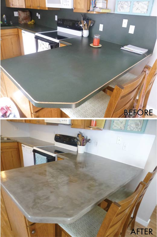https://4.bp.blogspot.com/-i9hnfhwL35M/WPWEPK3jrqI/AAAAAAAAC2M/TxP-VAbliG41y1iB8ThW1Z3oIjMkXWDXQCLcB/s1600/diy_concrete_countertop_over_laminate_tutorial_feather_finish_henrys_ardex.jpg