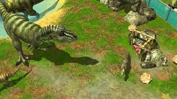 wildlife-park-3-pc-screenshot-www.ovagames.com-4