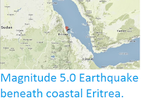 http://sciencythoughts.blogspot.co.uk/2013/09/magnitude-50-earthquake-beneath-coastal.html