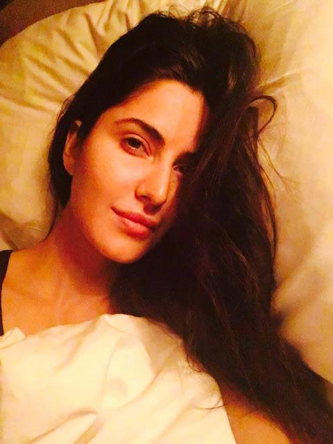 Katrina Kaif Latest Photos