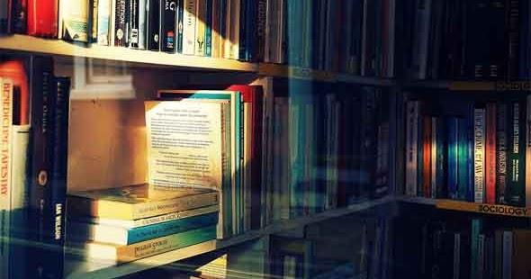 Livro Biologia Campbell Pdf