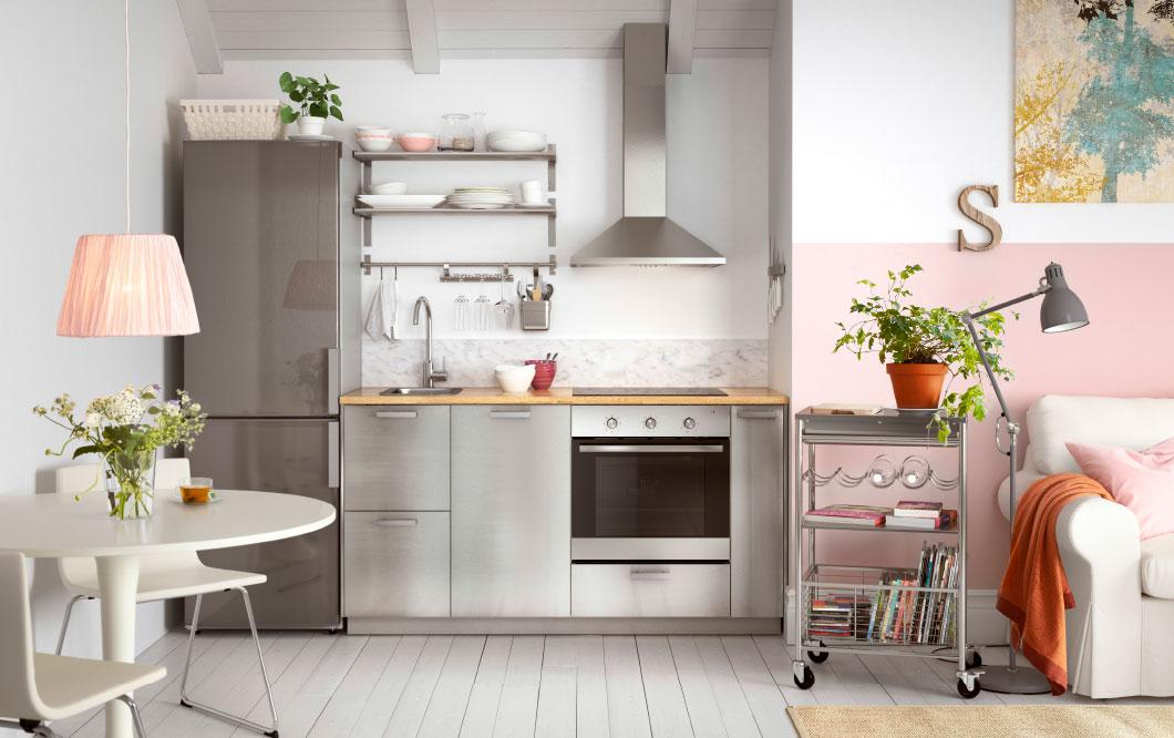 Antara Banyak Design Dekat Atas Ni Aku Paling 10 Sebab Kecil Je Mungkin Bagi Sesetengah Orang Lagi Besar Rumah Best