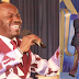 Apostle Suleman Lays Curse On Anyone Sponsoring Killing In Nigeria (Watch Video)