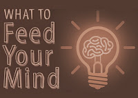Image result for feeding your mind