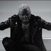 VIDEO : Harmonize -  Nishachoka (Official Video) || DOWNLOAD M4