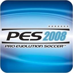 PES 2008 Next Season Patch