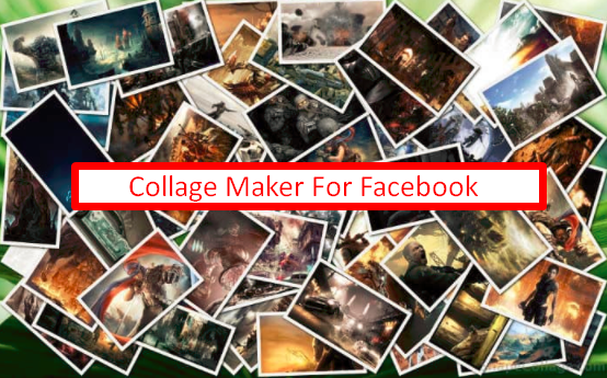 free online facebook cover photo collage maker serie d com