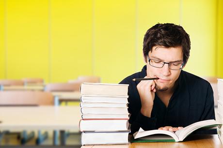 كيف تتحدث الإنجليزية بطلاقة؟ - 9 نصائح تجعلك تحسن نطقك وتحدثك للإنجليزية