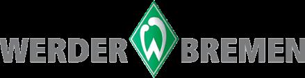 Werder Bremen Blog