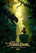 The Jungle Book (El libro de la selva) (2016) ()