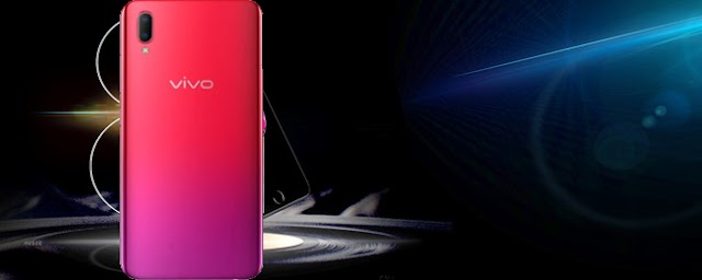 Vivo Y93 Dual Rear Camera, Learn Price and FEATURES