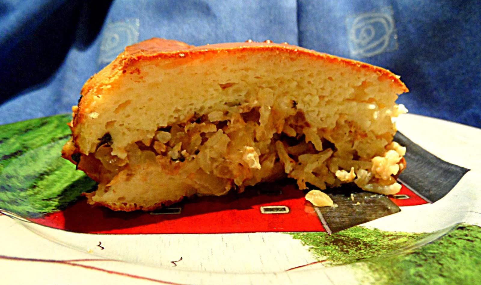 Диетические блюда рецепты с фото простые прихожая