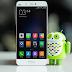 Hỏi đáp về Xiaomi Mi5