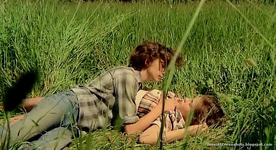 Смотреть фильм распутное детство эротика