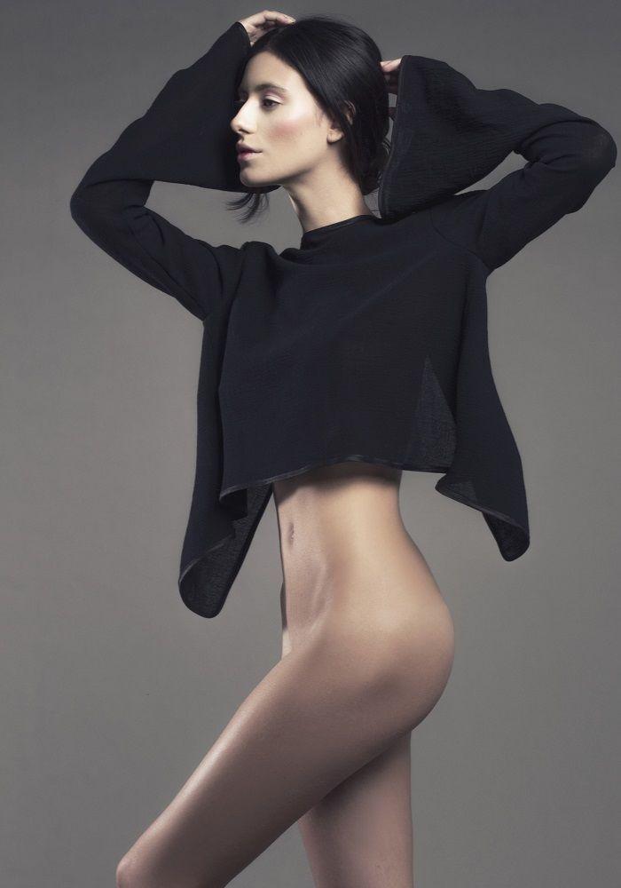 Alejandra Guilmaint / Especial