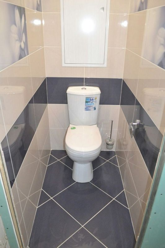 500 mẫu cửa tủ nhà vệ sinh cùng thiết bị vệ sinh Inax 2018