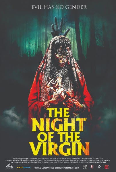 http://horrorsci-fiandmore.blogspot.com/p/the-night-of-virgin-official-trailer.html
