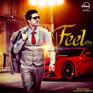 assi-feel-nahi-karde-lyrics-balraj-Sanghera-speed-records-mp3-download-hd-video