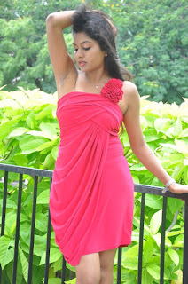 Sai Akshatha Hot Tight Dress Pictures 2.jpg