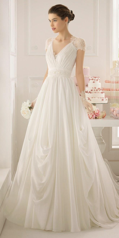 Fifties Wedding Dresses 87 Superb test