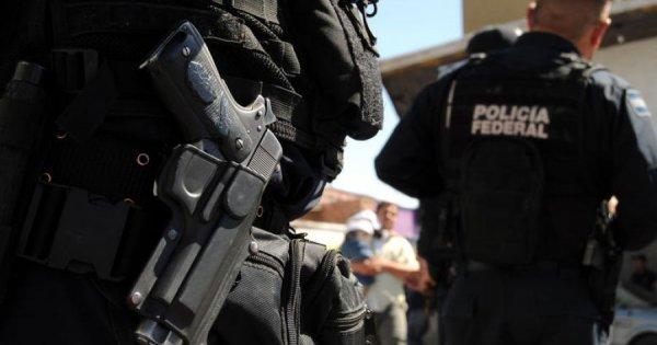 Μεξικό: Συνέλαβαν αστυνομικό διευθυντή για τη δολοφονία 6 παιδιών και 4 γυναικών