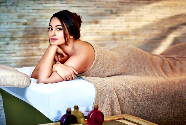 Sonakshi Sinha Hot Pictures Bollywood News Bollywood Celebrities