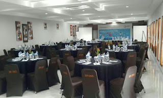 MEETING ROOM BUMI GUMATI SENTUL