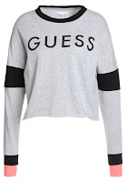 https://www.zalando.be/guess-sweater-light-heather-grey-gu141g007-c11.html