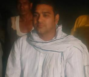 ranjeet mahaprabhu