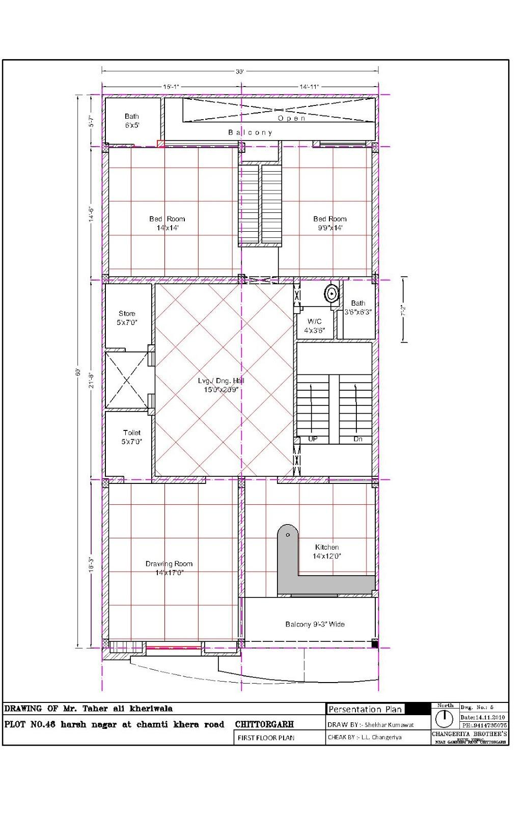 House Plan Builder Free 60x40 Square House Floor Plans Joy Studio Design Gallery