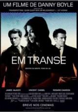 Download filme Em Transe