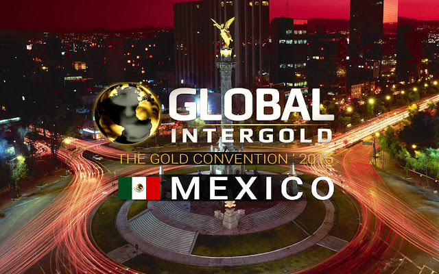 globalinter-gold Mexico